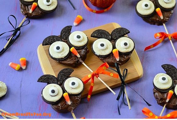 halloween-food-ideas-for-kids