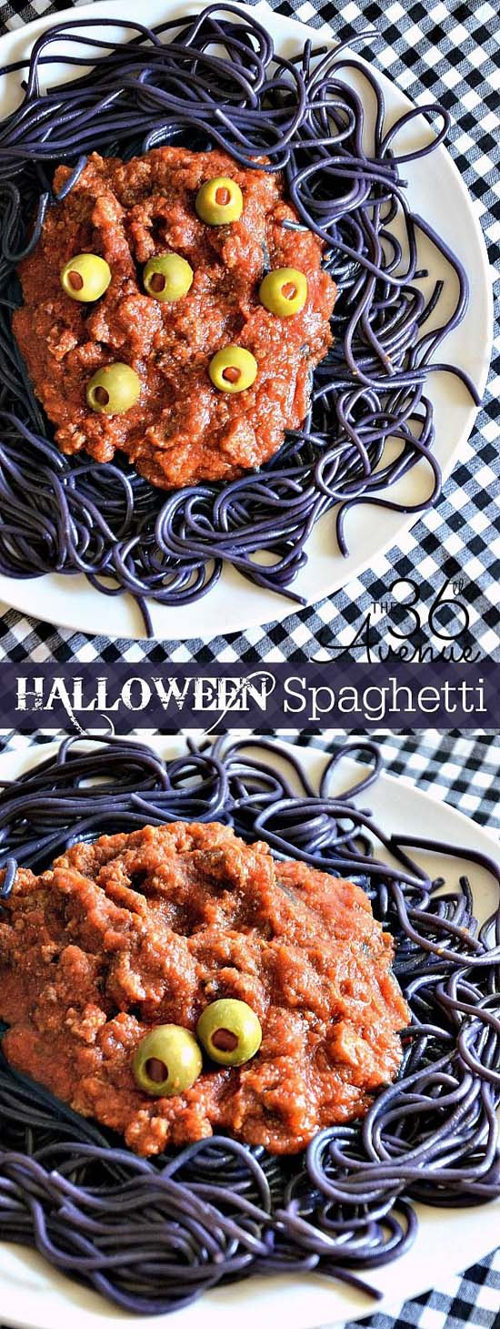 halloween-food-ideas