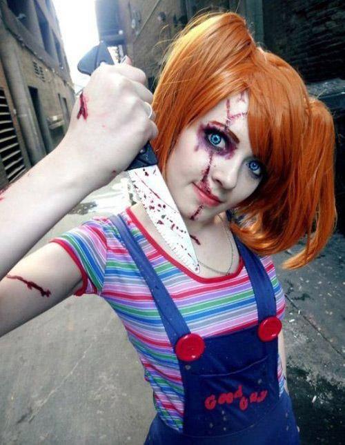 halloween-spooky-costumes