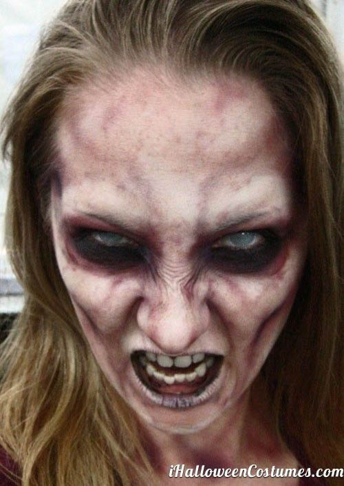 halloween-zombie-make-up-ideas