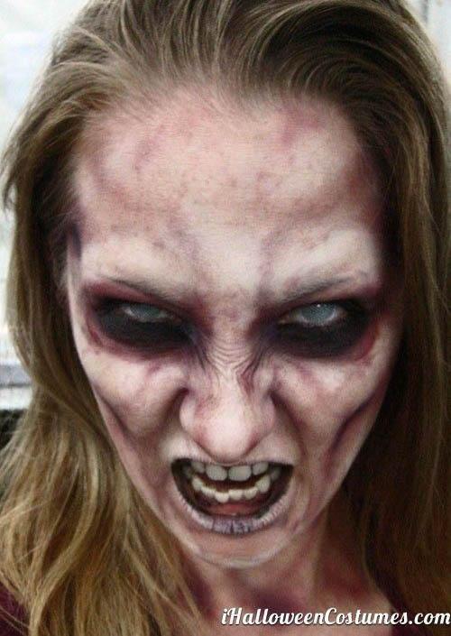 halloween-zombie-make-up-ideas