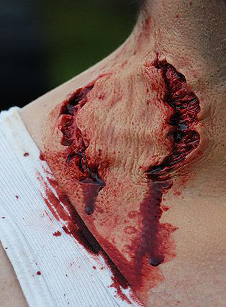 makeup-effects-for-halloween