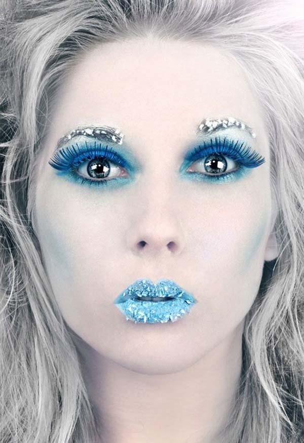 makeup-ideas-for-halloween