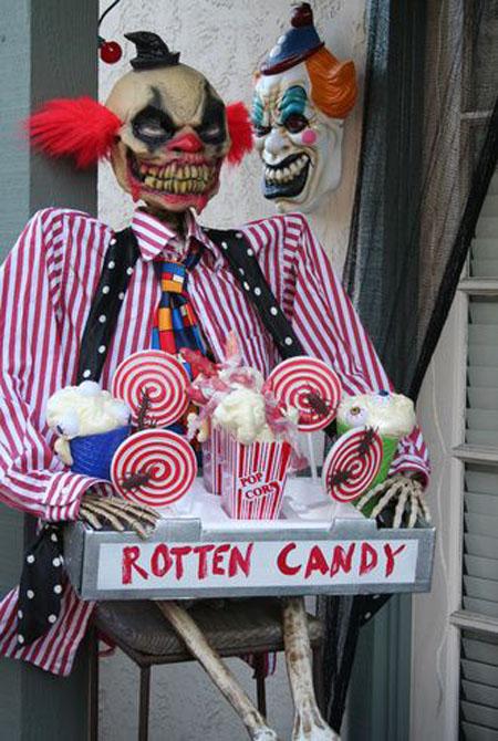 scary-halloween-costume-ideas-pinterest