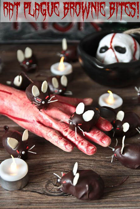 scary-halloween-food-ideas