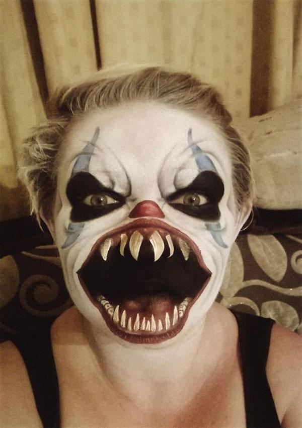 scary-halloween-make-up-ideas