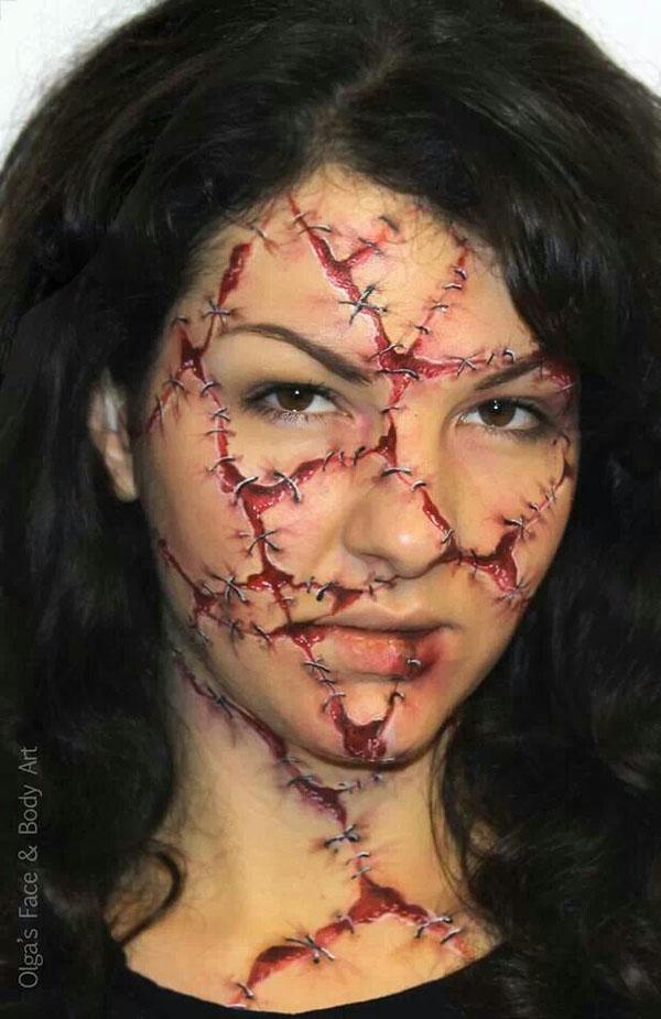 scary-halloween-makeup-ideas-01
