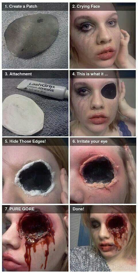 scary-halloween-makeup-ideas