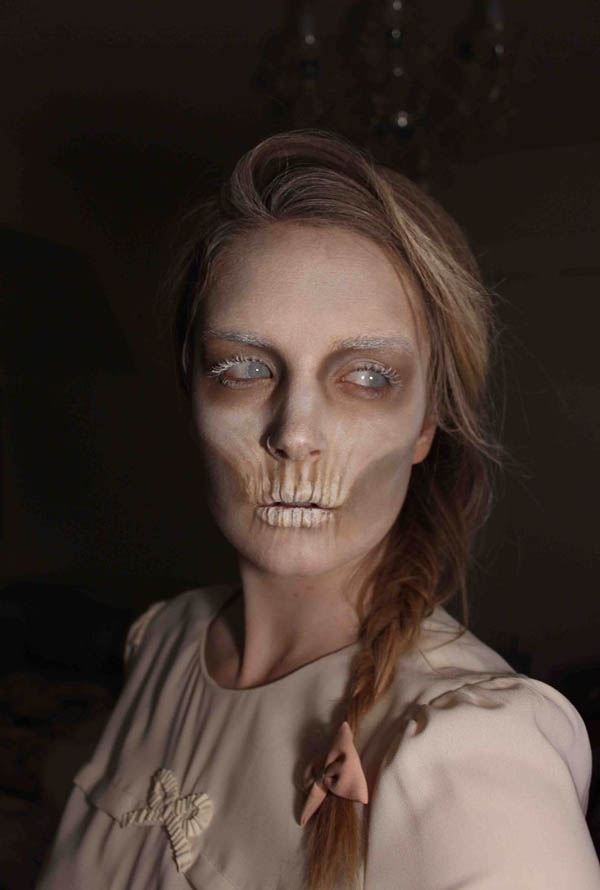 simple-halloween-makeup-ideas