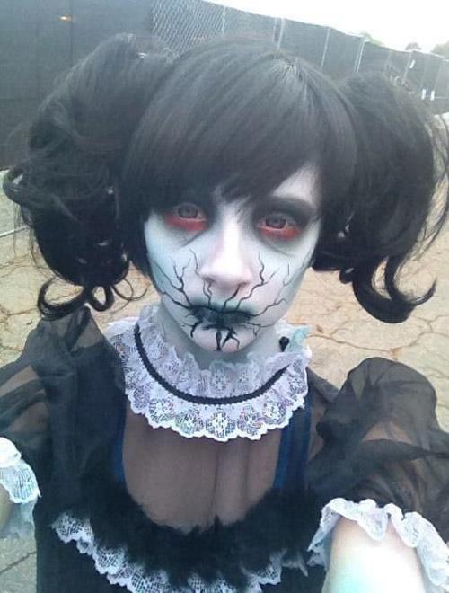 spooky-scary-halloween-makeup