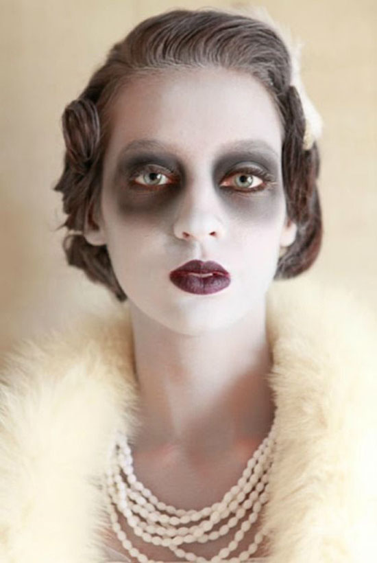 29 most pinteresting halloween costume ideas the will