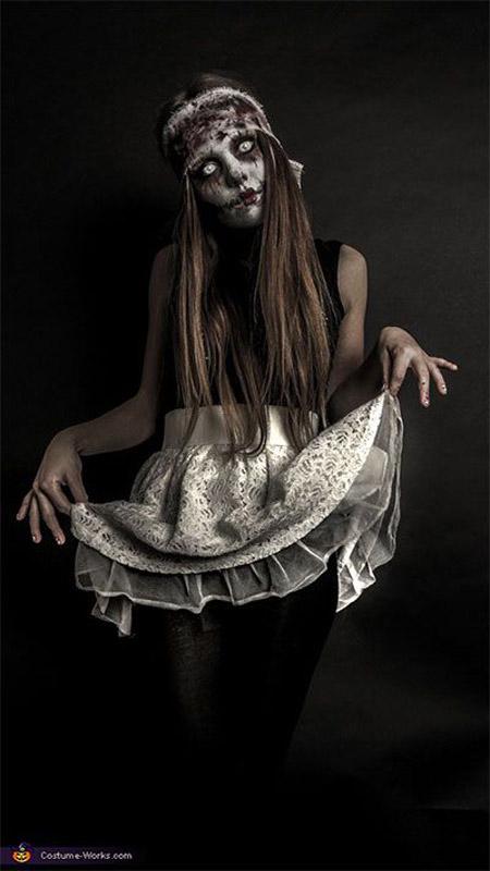 zombie-halloween-costume-for-women