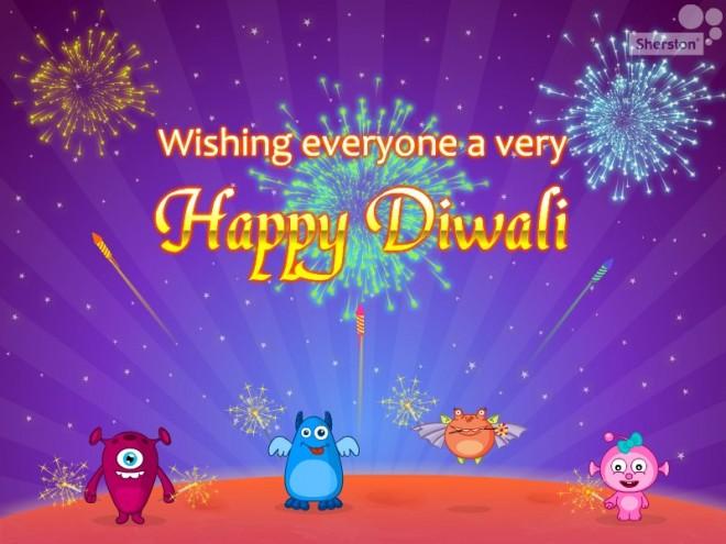 deepavali-wishes-messages