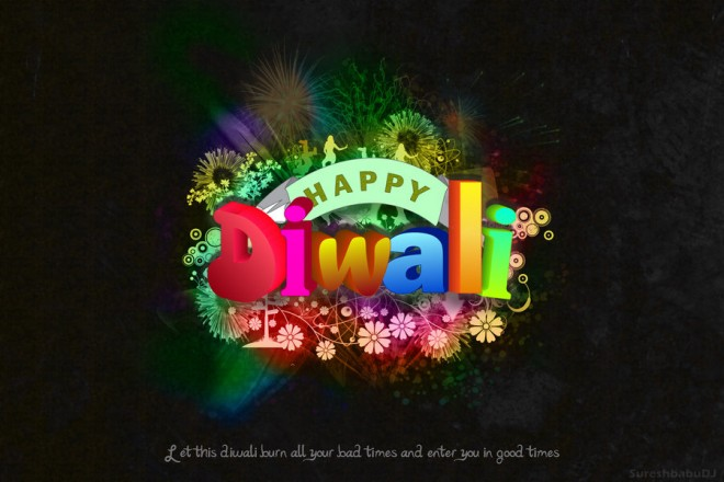 diwali-card-greetings