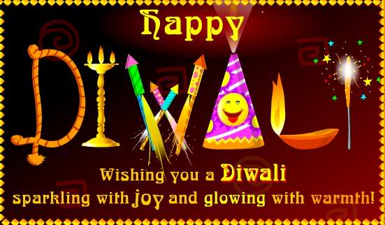 diwali-cards-wishes