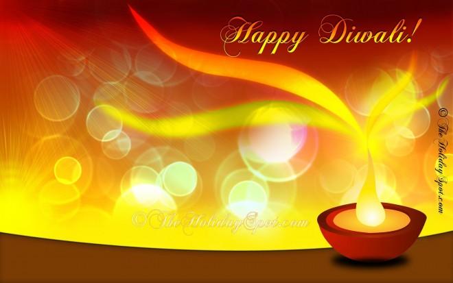 diwali-e-cards