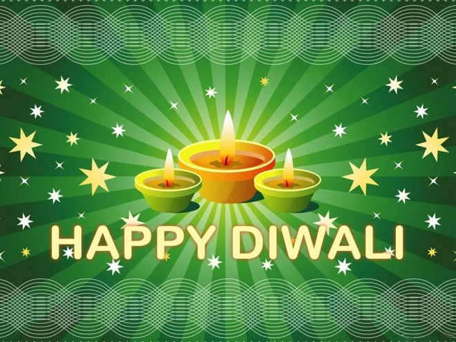 diwali-ecard-greetings