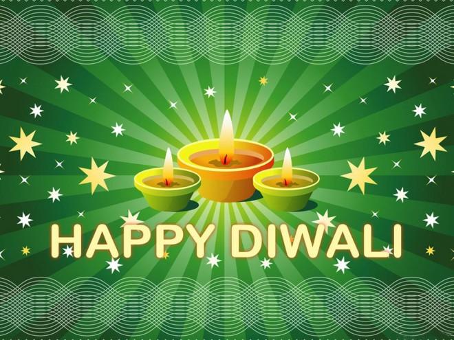 Diwali ecard greetings easyday diwali ecard greetings m4hsunfo