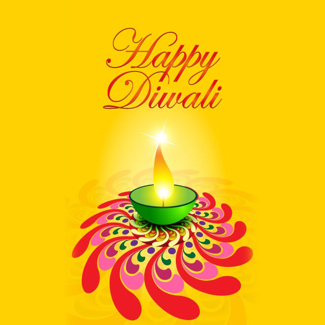 Diwali greetings cards diwali pictures and diwali wallpapers easyday diwali greeting cards m4hsunfo