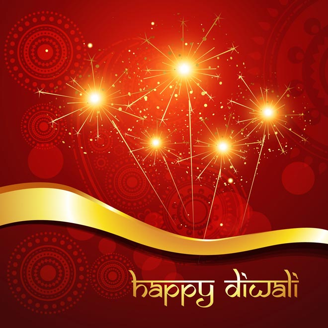Diwali Wallpaper: Diwali Greetings Cards, Diwali Pictures And Diwali