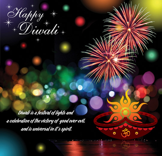 Diwali greetings cards diwali pictures and diwali wallpapers easyday diwali greetings messages m4hsunfo