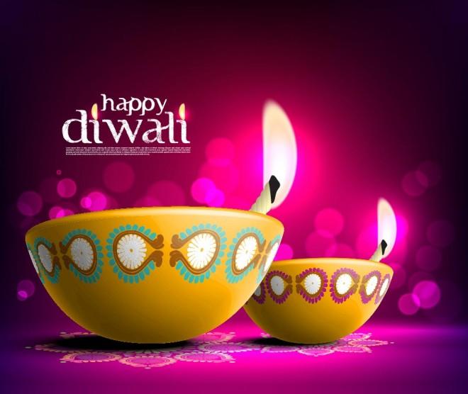 diwali-greetings-wishes