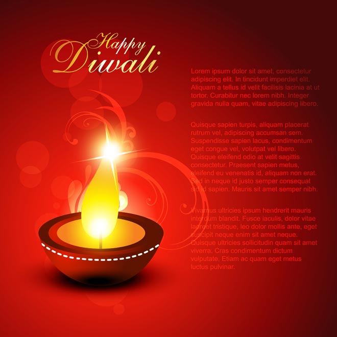 Diwali greetings easyday diwali greetings m4hsunfo