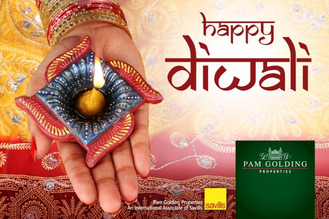 diwali-messages-greetings