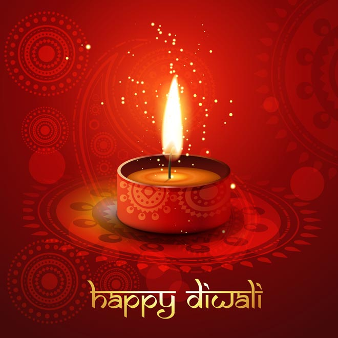 diwali-messages-wishes