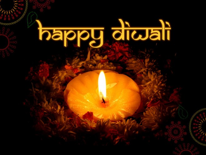 diwali-wishes-greetings-01