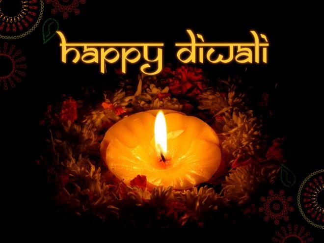 diwali-wishes-greetings-01