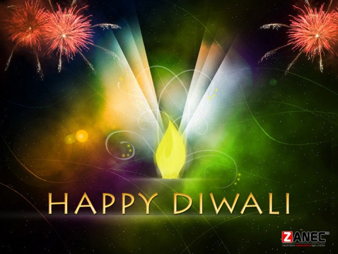 diwali-wishes-greetings-messages
