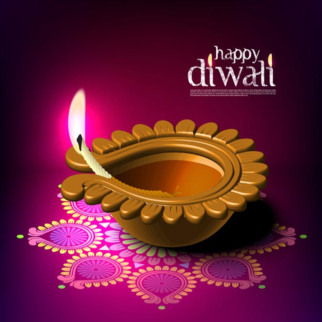 Diwali greetings cards diwali pictures and diwali wallpapers easyday diwali wishes greetings m4hsunfo