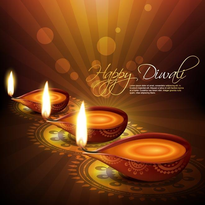 happy-deepavali
