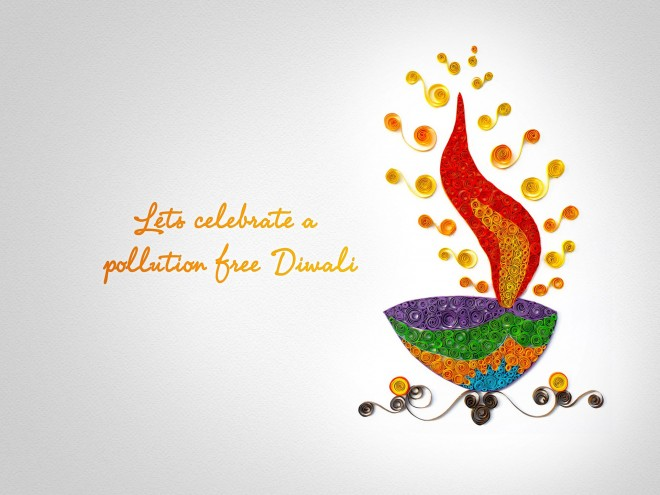 happy-dipawali-messages