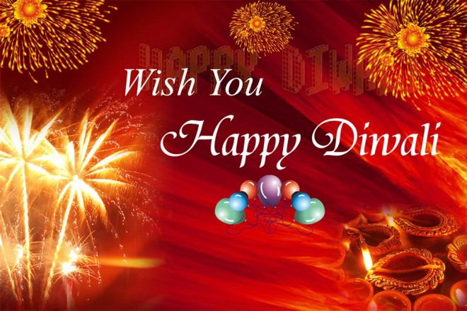 happy-dipawali