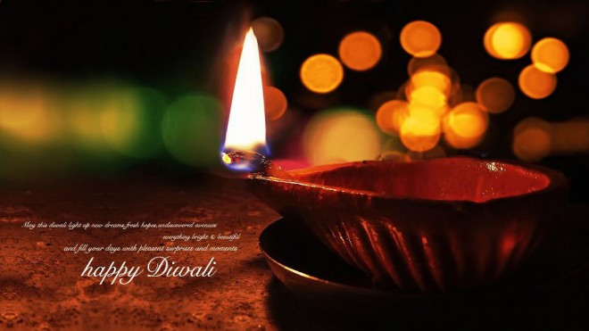 happy-diwali-cards