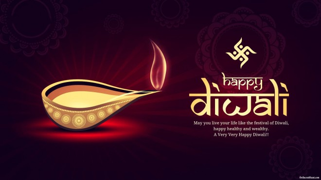 happy-diwali-ecards
