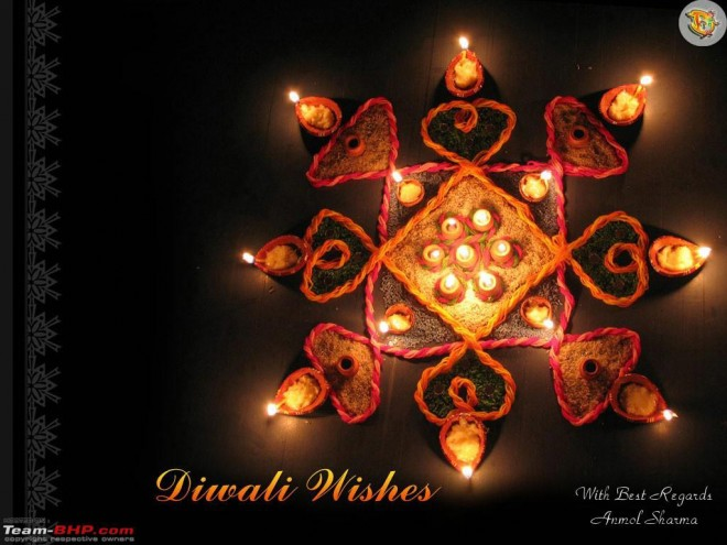 Diwali greetings cards diwali pictures and diwali wallpapers easyday happy diwali greetings m4hsunfo