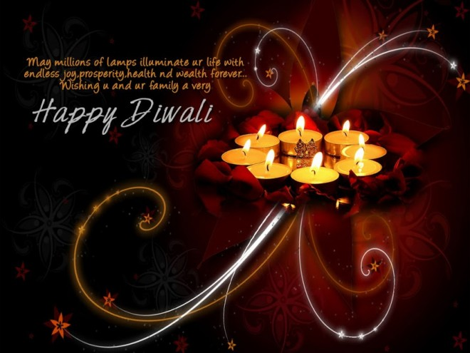 Diwali greetings cards diwali pictures and diwali wallpapers easyday lamps of diwali m4hsunfo