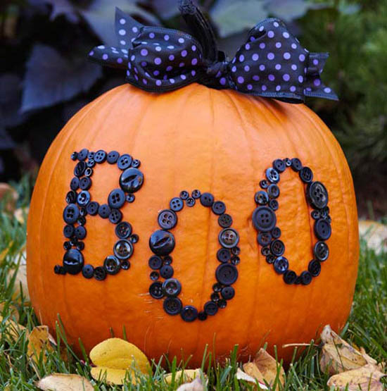 pumpkin-decorating-ideas-01