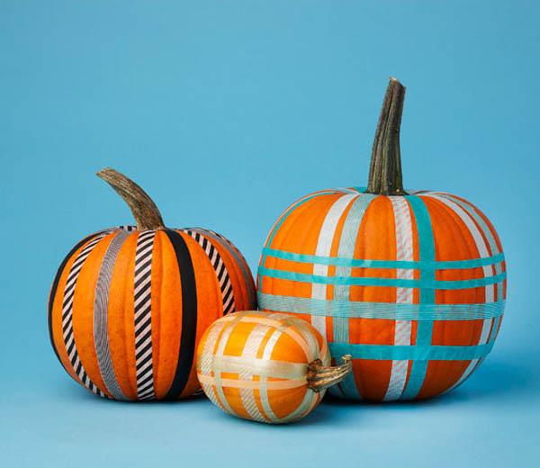 pumpkin-decorating-ideas-02