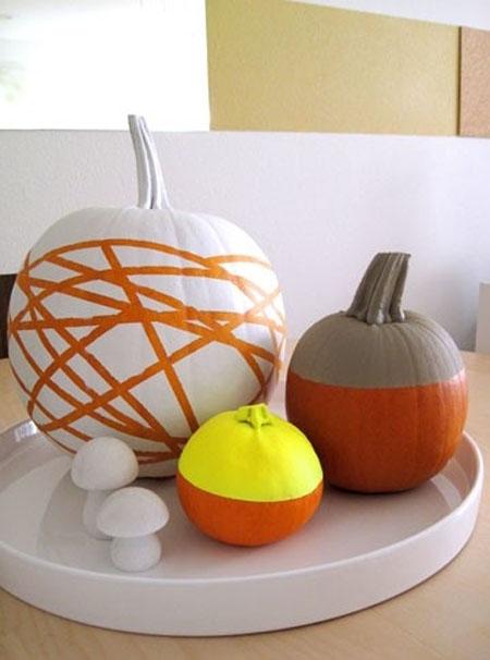 pumpkin-decorating-ideas-04