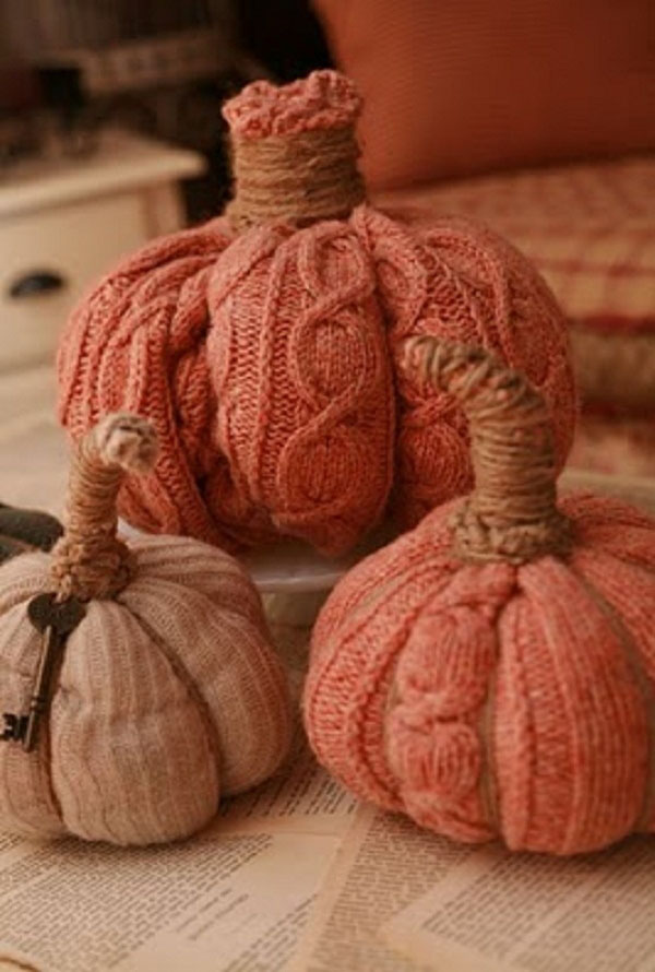 pumpkin-decorating-ideas-05