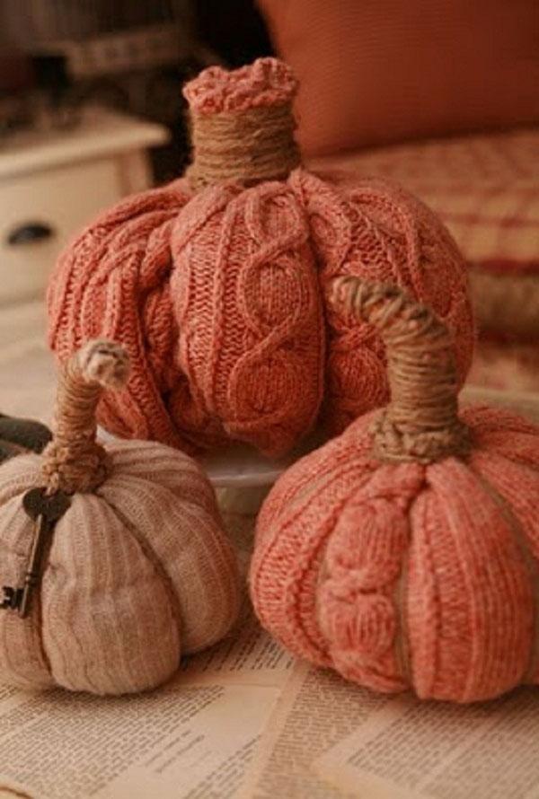 pumpkin-decorating-ideas-05