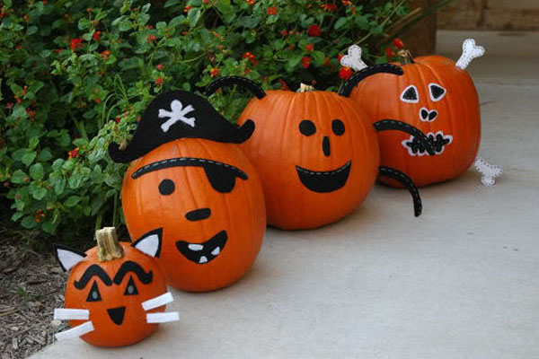 pumpkin-decorating-ideas-06