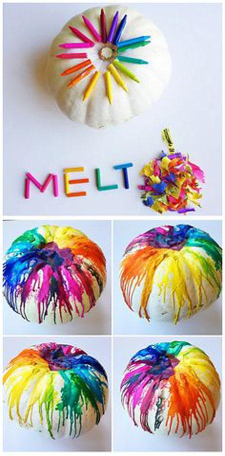 pumpkin-decorating-ideas-07