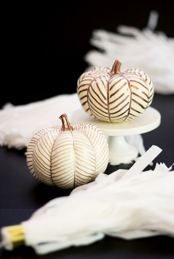 pumpkin-decorating-ideas-09