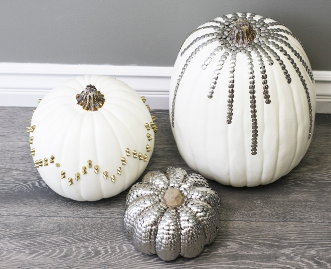 pumpkin-decorating-ideas-11