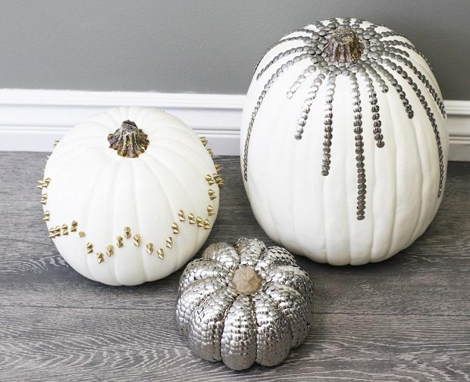 pumpkin-decorating-ideas-11